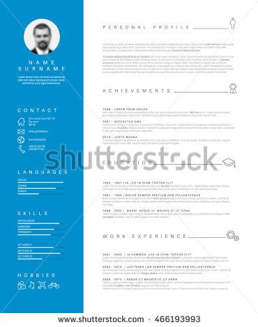 Top 22 Chef Resume Objective Examples Best Resume