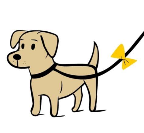 Describe your teacher essay pet dog